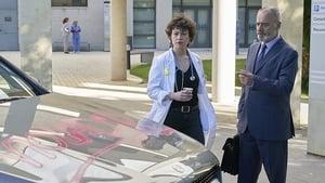 Madres: Amor y Vida saison 1 episode 9