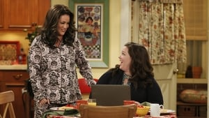 Mike & Molly: 5×5