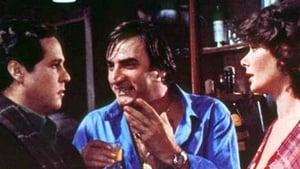Italian movie from 1980: I'm Photogenic