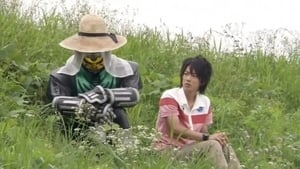 Kamen Rider Season 17 :Episode 30  Ma'am, How About Some Fireworks?
