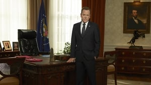 Designated Survivor 2016