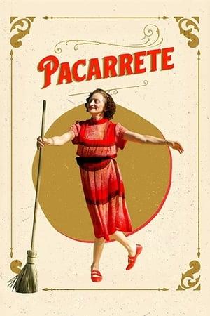 Pacarrete-Azwaad Movie Database