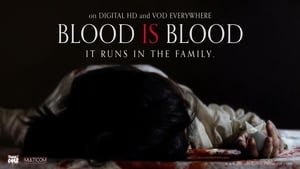 Blood Is Blood