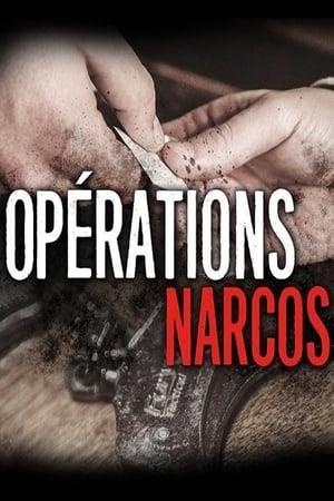 Opérations Narcos