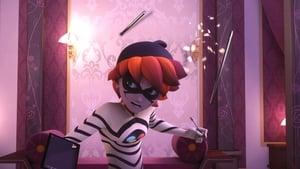 Miraculous: Tales of Ladybug & Cat Noir: 1-7