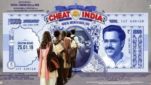 Why Cheat India (2019) Full Movie Watch Online
