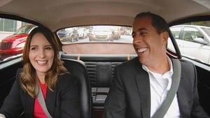 Comedians in Cars Getting Coffee Season 3 Episode 5