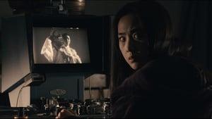 Susu (2017) Online Cały Film CDA