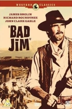Bad Jim-James Brolin