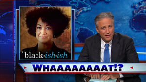 The Daily Show with Trevor Noah 20×119