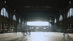 Watch Architecture of Infinity (2018)