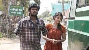 مشاهدة فيلم 2019 Thozhar Venkatesan أون لاين مترجم