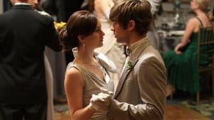 Gossip Girl Season 1 Episode 10