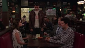 How I Met Your Mother: S05E21