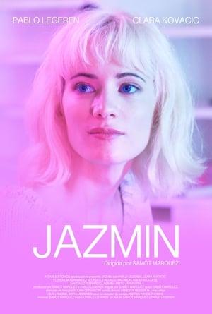 Jazmin-Clara Kovacic