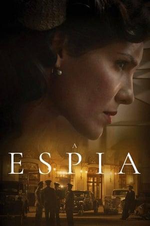 A Espia