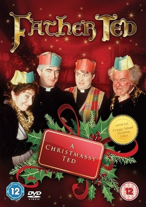 Father Ted Stream