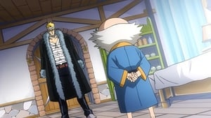 Fairy Tail Episode 48 English Dubbed Watch Online