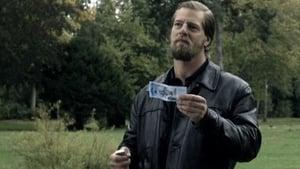 The Last Cop: Season 5 Episode 3