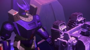Transformers: War For Cybertron Trilogy 2 Dublado Episódio 05