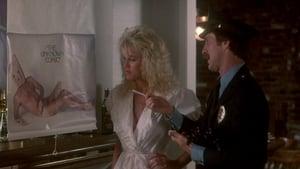 Night Patrol (1984)