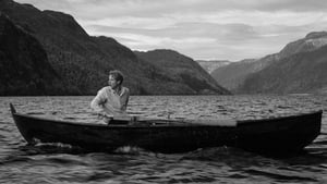 Norwegian movie from 2019: The Birds