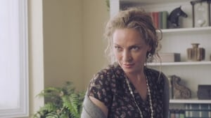 مشاهدة فيلم The Mundane Goddess 2014 مترجم أون لاين بجودة عالية