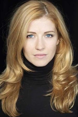 Elsie Bennett isElla