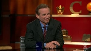 The Colbert Report Season 7 Episode 70