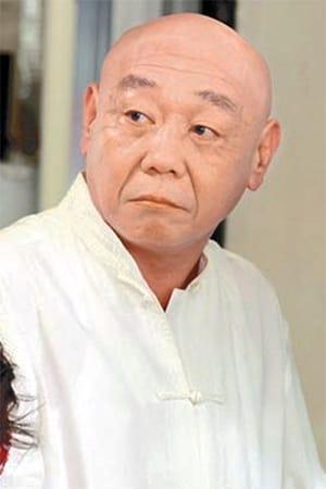Gu Bao-Ming isUncle Liang