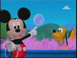 Mickey Mouse Clubhouse: Season 2 Episode 21
