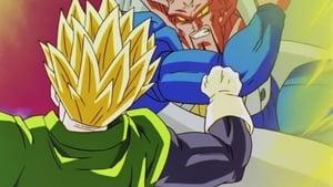 Dragon Ball Z Kai - Season 5: World Tournament Saga Season 5 : Enter the Headliner! The Looming Demon King!