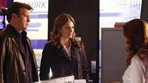 Castle Season 5 Ep.2 ยอดนักเขียนไขปมฆาตกรรม ปี 5 ตอนที่ 2 [ซับไทย]