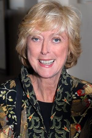 Maria Aitken