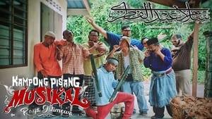 Kampong Pisang Musikal Raya Istimewa (2021)