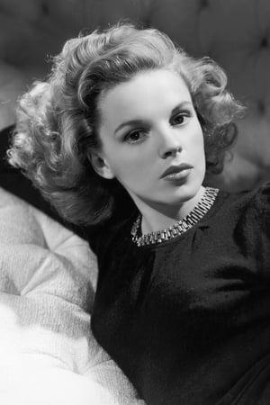 Judy Garland isDorothy Gale