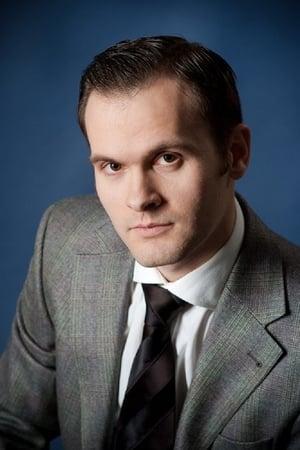 Aleksandr Lobanov