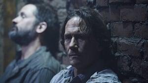Helix Sezon 2 odcinek 5 Online S02E05