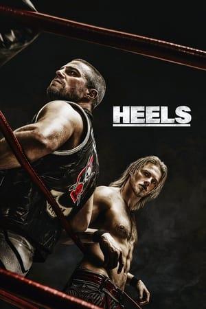 Image Heels