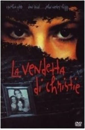 Image Christie's Revenge