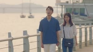 Age of Youth: 1×10