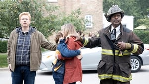 Chicago Fire: 8×6