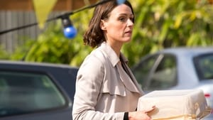 Episodio TV Online Doctor Foster HD Temporada 1 E1 Episode 1