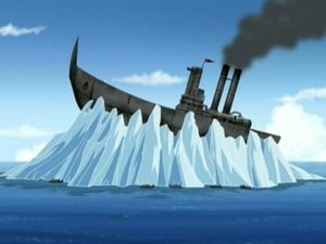 Avatar: The Last Airbender season 1 Episode 19