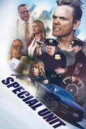 Special Unit (2017)