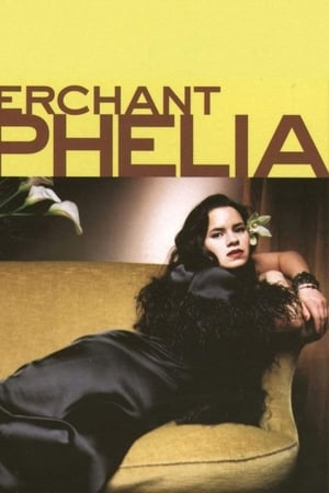 Natalie Merchant: Ophelia (1998)