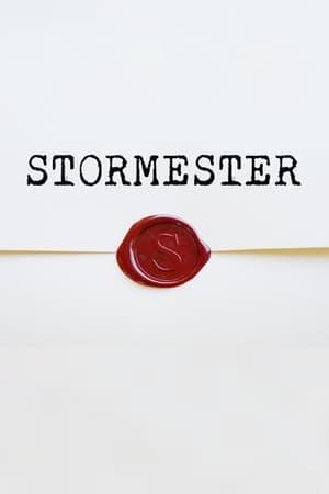Stormester