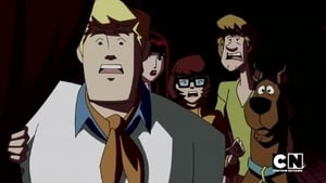 Scooby-Doo! Mystery Incorporated: Season 1 Episode 7