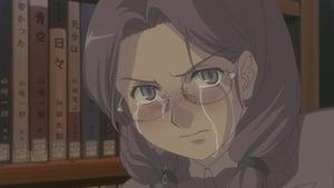 Sasameki Koto: 1×1