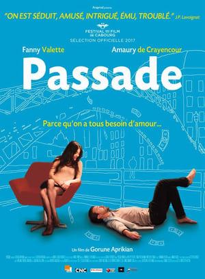 Passade (2017)